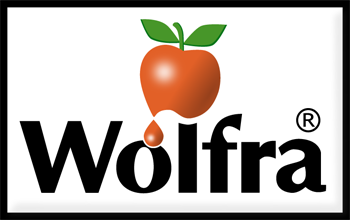 Wolfra